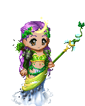 Kisa_Rwar's avatar