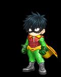I-Robin-kun-I