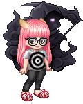 juana cxi's avatar