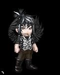 Mike-Ghost-Hikoshima's avatar