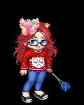 Fxcking Rachel Tice's avatar