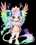 The Quene's avatar