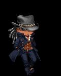 Triple3B's avatar