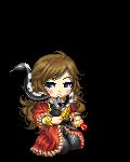 Iorde's avatar