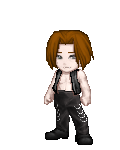 Herbert Pocket's avatar
