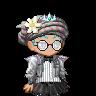 .Punctilious's avatar