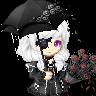Arcadia Fay's avatar