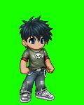 DorkableLozerxX's avatar