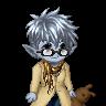 Miradora's avatar