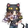 RavynAiua's avatar