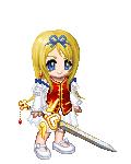 XFallen Angel FlonneX's avatar