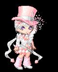 xxlislexx's avatar