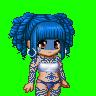 LIL SLEEPIE's avatar