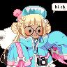LynPwnsLen's avatar