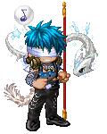 Gamer_Petri's avatar