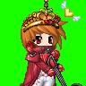 Sakura Himechi's avatar