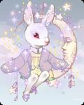 Inebriated Cupcake's avatar