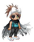 Xx-CookiieMonstarr-xX's avatar