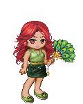 Vengeful Vera's avatar