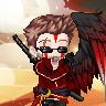 Shun of Blackwood's avatar