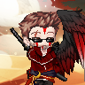TheVikingWay's avatar