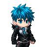 Bolken's avatar