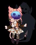 Enclave Evil's avatar