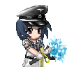 SaturnGrl's avatar