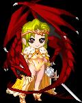 Misstress_Sinthia's avatar
