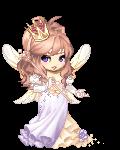 Fabelina Vector's avatar