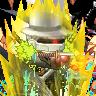 blueeyedman2's avatar