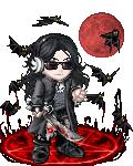 -A-h-m-3-d-V-'s avatar