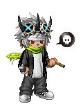 o Risky o's avatar