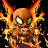 KnightFerrocous's avatar