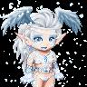 Poeden's avatar