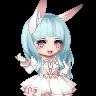 Filix Vitis's avatar