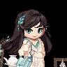 Fleuridy's avatar
