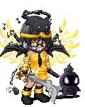 drkangel1114's avatar
