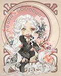 CallMeHope's avatar