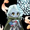 Zayie's avatar