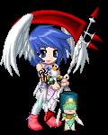 anjoTastic's avatar