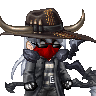 Legato17's avatar