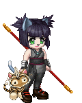 scorpiodragon7's avatar