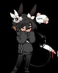 Icey Promise's avatar