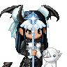 Allure's avatar