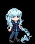 DarkJillTitans's avatar