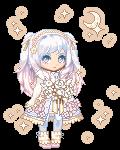 Blusette's avatar