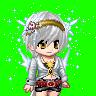 strayangelxdemon's avatar