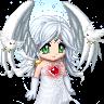 ddlygothgirl187's avatar
