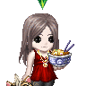 Shimmering_Leaves's avatar